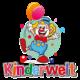 Kinderwelt Niederlenz Logo